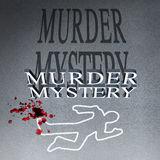 murder-mystery-outline-street-31273634
